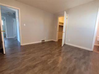 Photo 11: 3419 136 Avenue in Edmonton: Zone 35 House for sale : MLS®# E4241717