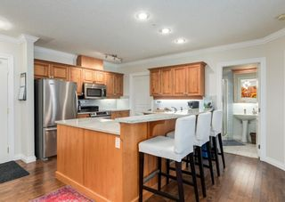 Photo 3: 116 60 24 Avenue SW in Calgary: Erlton Apartment for sale : MLS®# A1087208