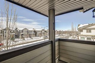 Photo 30: 230 EVERSYDE Boulevard SW in Calgary: Evergreen Apartment for sale : MLS®# A1071129