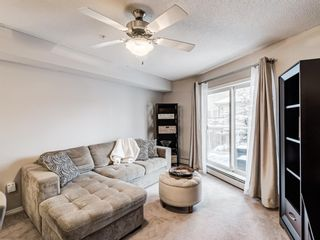 Photo 6: 205 390 Marina Drive: Chestermere Apartment for sale : MLS®# A1066965
