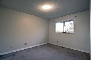 Photo 19: 37 Martingrove Way NE in Calgary: Martindale Detached for sale : MLS®# A1152102