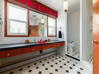 Photo 20: 22445 Macleod Trail SW: Calgary Detached for sale : MLS®# A1080565