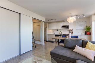 Photo 6: 2105 13303 CENTRAL Avenue in Surrey: Whalley Condo for sale (North Surrey)  : MLS®# R2590050