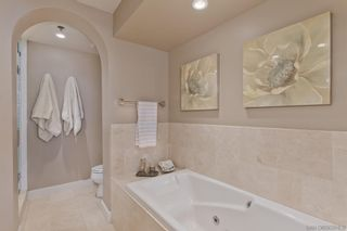 Photo 22: DOWNTOWN Condo for sale : 2 bedrooms : 200 Harbor Dr #2402 in San Diego