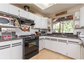 """Photo 6: 39170 OLD YALE Road in Abbotsford: Sumas Prairie House for sale in """"ARNOLD"""" : MLS®# R2197988"""
