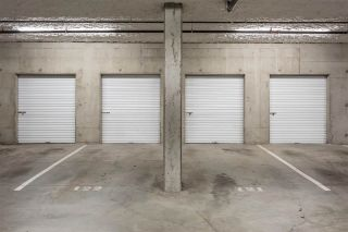 "Photo 19: 313 12565 190A Street in Pitt Meadows: Mid Meadows Condo for sale in ""CEDAR DOWNS"" : MLS®# R2265640"
