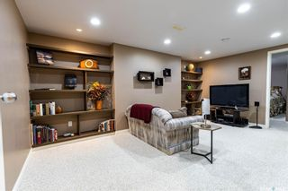 Photo 41: 49 Lindsay Drive in Saskatoon: Greystone Heights Residential for sale : MLS®# SK871067