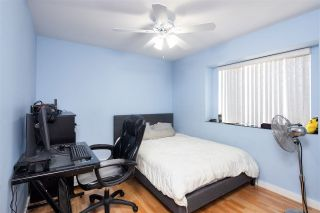 Photo 18: 7888 THORNHILL Drive in Vancouver: Fraserview VE House for sale (Vancouver East)  : MLS®# R2563543