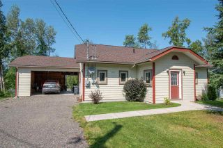 Photo 20: 1517 CHESTNUT Crescent: Telkwa House for sale (Smithers And Area (Zone 54))  : MLS®# R2440764