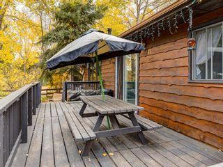 Photo 6: 43 Cochrane Lake Trail: Cochrane Lake Detached for sale : MLS®# A1061562