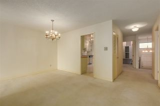 Photo 11: 37 2216 FOLKESTONE Way in West Vancouver: Panorama Village Condo for sale : MLS®# R2310514