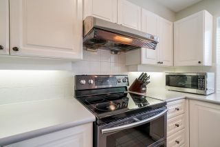 "Photo 9: 71 6245 SHERIDAN Road in Richmond: Woodwards Townhouse for sale in ""Maple Tree Lane"" : MLS®# R2577465"