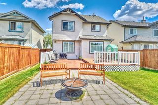 Photo 33: 161 Panamount Close NW in Calgary: Panorama Hills Detached for sale : MLS®# A1116559