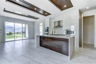 Photo 2: 3655 Apple Way Boulevard in West Kelowna: LH - Lakeview Heights House for sale : MLS®# 10212349