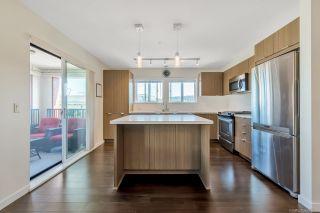"""Photo 3: 319 3323 151 Street in Surrey: Morgan Creek Condo for sale in """"Harvard Gardens - Elgin House"""" (South Surrey White Rock)  : MLS®# R2481310"""