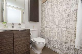 Photo 9: 805 13303 CENTRAL Avenue in Surrey: Whalley Condo for sale (North Surrey)  : MLS®# R2426189
