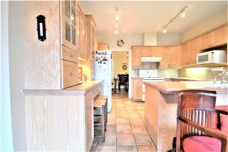 Photo 14: 25 5201 OAKMOUNT Crescent in Burnaby: Oaklands Townhouse for sale (Burnaby South)  : MLS®# R2610087