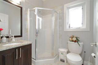 Photo 13: 16140 141 Street in Edmonton: Zone 27 House for sale : MLS®# E4213814
