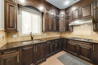 Photo 14: 6500 CHATSWORTH Road in Richmond: Granville House for sale : MLS®# R2605092