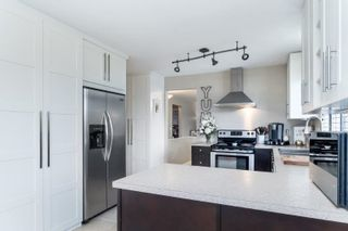 """Photo 12: 35430 ROCKWELL Drive in Abbotsford: Abbotsford East House for sale in """"east abbotsford"""" : MLS®# R2468374"""