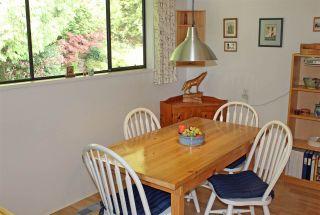Photo 14: 885 EDEN Crescent in Delta: Tsawwassen East House for sale (Tsawwassen)  : MLS®# R2363175