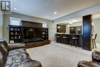 Photo 23: 606 Greene Close in Drumheller: House for sale : MLS®# A1085850