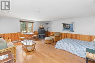 Photo 37: 50 LAKE FOREST Drive in Nobel: House for sale : MLS®# 40156332