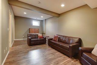 Photo 23: 31 10 WOODCREST Lane: Fort Saskatchewan Townhouse for sale : MLS®# E4245980