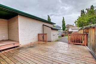 Photo 31: 191 Inverness Way SE in Calgary: McKenzie Towne Detached for sale : MLS®# A1118975