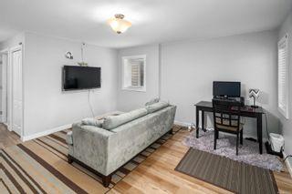 Photo 28: 6847 W Grant Rd in : Sk Sooke Vill Core House for sale (Sooke)  : MLS®# 876239