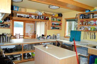 Photo 57: E-355 Quatsino Rd in : NI Port Hardy Business for sale (North Island)  : MLS®# 883809