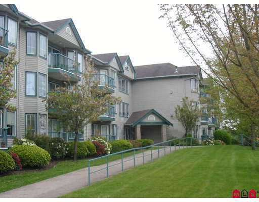 FEATURED LISTING: 210 - 20881 56TH Avenue Langley