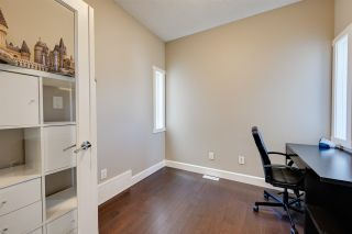 Photo 14: 7741 GETTY Wynd in Edmonton: Zone 58 House for sale : MLS®# E4238653