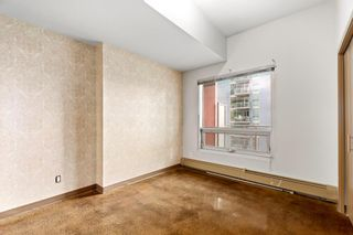 Photo 27: 1305 135 13 Avenue SW in Calgary: Beltline Apartment for sale : MLS®# A1129042