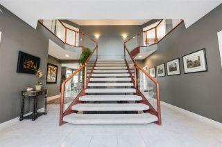 Photo 49: 421 OSBORNE Crescent in Edmonton: Zone 14 House for sale : MLS®# E4230863