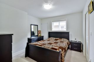 Photo 17: 5938 128 Street in Surrey: Panorama Ridge House for sale : MLS®# R2147762