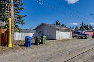 Photo 24: 7135 8 Street NW in Calgary: Huntington Hills Detached for sale : MLS®# A1093128