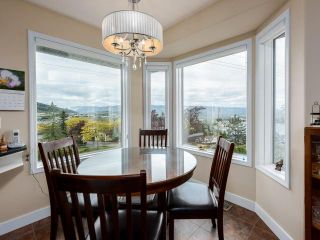 Photo 8: 1 1575 SPRINGHILL DRIVE in Kamloops: Sahali House for sale : MLS®# 156600
