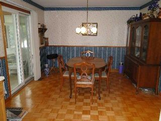 Photo 5: 46 Pinecrest Road in Georgina: Pefferlaw House (Bungalow-Raised) for sale : MLS®# N2753838