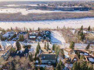 Photo 4: 5103 154 Street in Edmonton: Zone 14 House for sale : MLS®# E4261585