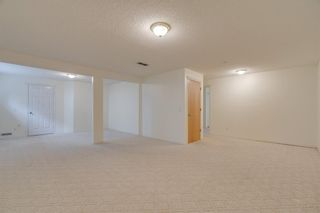 Photo 24: 8 SPRINGBANK Court SW in Calgary: Springbank Hill Detached for sale : MLS®# C4270134