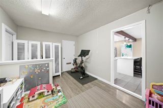 Photo 20: 4666 53RD Street in Delta: Delta Manor House for sale (Ladner)  : MLS®# R2489105
