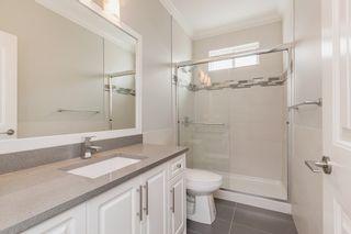Photo 20: 12683 113B Avenue in Surrey: Bridgeview House for sale (North Surrey)  : MLS®# R2116846