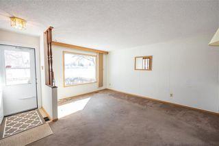 Photo 2: 117 Greenwood Avenue in Winnipeg: Residential for sale (2D)  : MLS®# 202104895