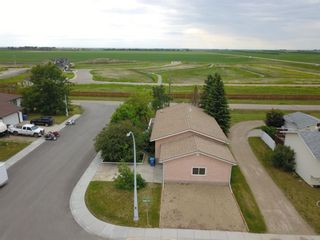 Photo 3: 2 Chinook Road: Beiseker Detached for sale : MLS®# A1116168