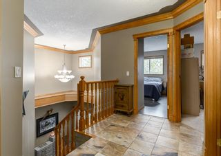 Photo 23: 237 West Lakeview Place: Chestermere Detached for sale : MLS®# A1111759