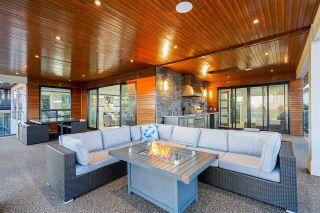 Photo 22: 15731 BUENA VISTA Avenue: White Rock House for sale (South Surrey White Rock)  : MLS®# R2533597