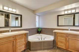 Photo 19: 2012 20 Avenue NW in Calgary: Banff Trail Detached for sale : MLS®# A1061781