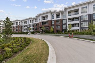 Photo 18: D407 8150 207 Street in Langley: Willoughby Heights Condo for sale : MLS®# R2611094