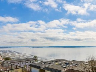 Photo 1: 15328 COLUMBIA Ave in South Surrey White Rock: White Rock Home for sale ()  : MLS®# F1433512